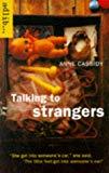 Talking to Strangers (Adlib)