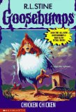 Chicken Chicken (Goosebumps)
