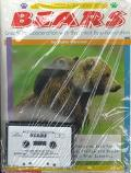 Bears: Interactive Animal Kit (Grades K-3)