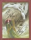 Names upon the Harp Irish Myth and Legend