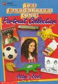 Abby's Book: (The Baby-Sitters Club: Portrait Collection Series)