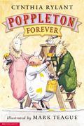 Poppleton Forever