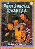 Very Special Kwanzaa