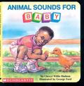 Animal Sounds for Baby