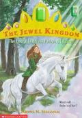 Emerald Princess Follows a Unicorn - Jahnna N. Malcolm - Paperback