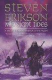 Midnight Tides (Malazan Book of Fallen)
