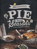 Pieminister : A Pie for All Seasons