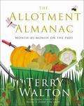Allotment Almanac