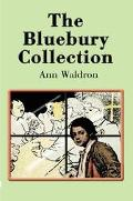 Bluebury Collection