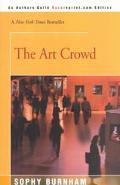Art Crowd