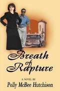 Breath of Rapture