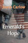Emerald's Hope