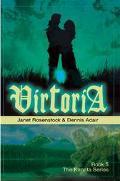 Victoria, Book 5