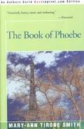 Book of Phoebe