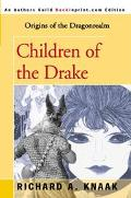 Children of the Drake