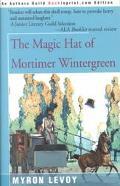 Magic Hat of Mortimer Wintergreen