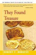 They Found Treasure