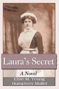 Laura's Secret A Novel