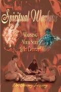 Spiritual Warfare Warning Your Soul Is in Danger
