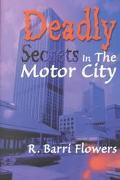 Deadly Secrets in the Motor City