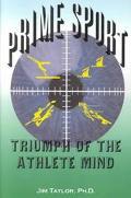 Prime Sport Triumph of the Athlete Mind