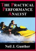 Practical Performance Analyst