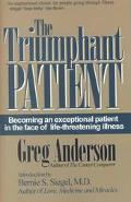 Triumphant Patient