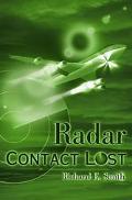 Radar Contact Lost