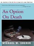 Option on Death
