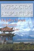 Microsystem Acupuncture