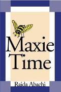 Maxie Time