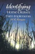 Identifying Horse-Drawn Farm Implements