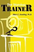 Standup Trainer