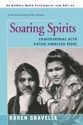 Soaring Spirits Conversations With Native American Teens