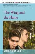 Wing and the Flame