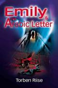 Emily and the Arabic Letter