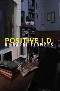 Positive Id