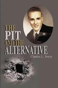 Pit and the Alternative