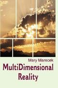 Multidimensional Reality