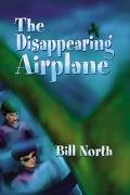 Disappearing Airplane