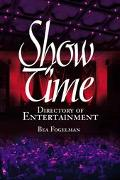 Showtime Directory of Entertainment