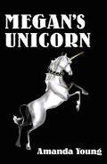 Megan's Unicorn