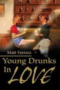 Young Drunks in Love