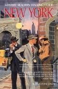 Mystery Reader's Walking Guide New York