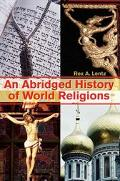 Abridged History of World Religions