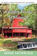 Country Roads of Missouri