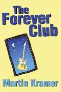 Forever Club