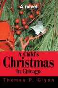 Child's Christmas in Chicago
