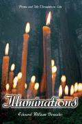 Illuminations Poems and Idle Thoughts on Life