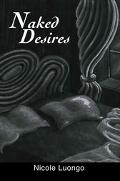 Naked Desires